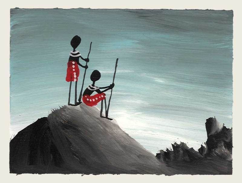 kenya-painting.jpg