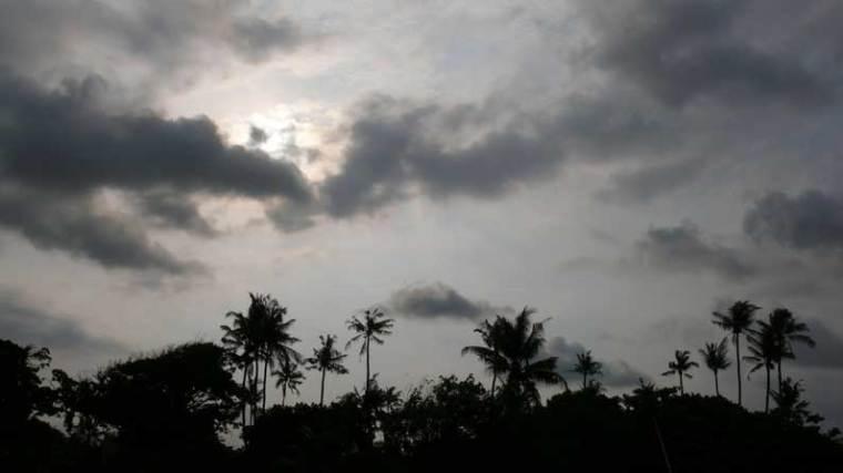 eclipse-sun-moon-bali