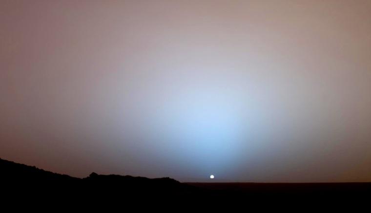 mars-sonenuntergang-sunset