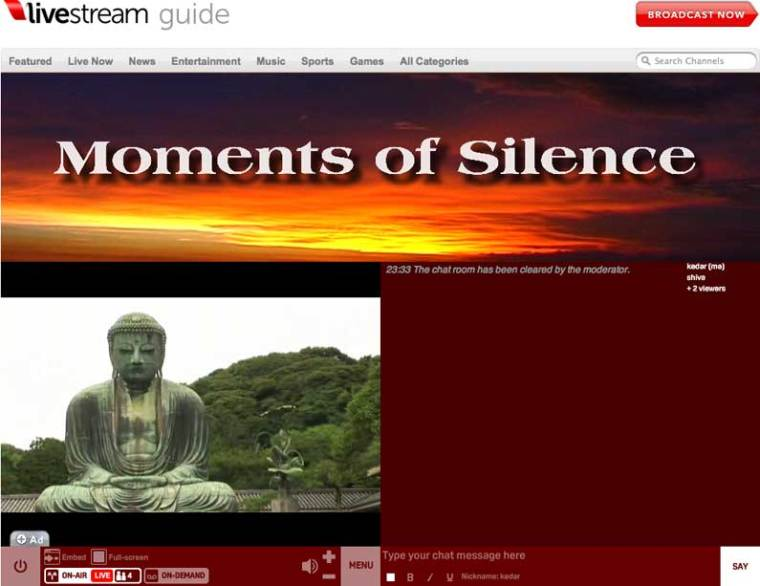 moments-of-silence