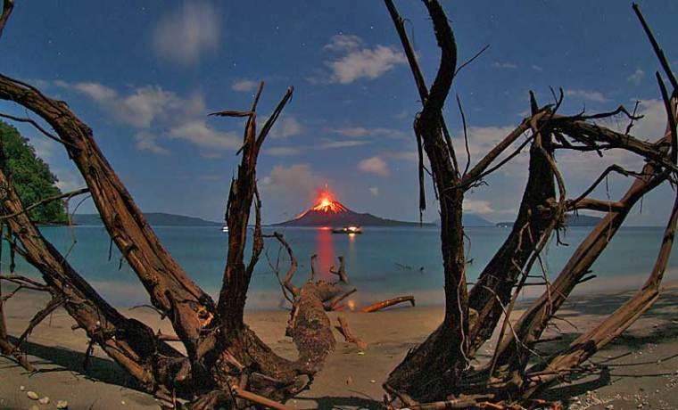 krakatau_fulle_big