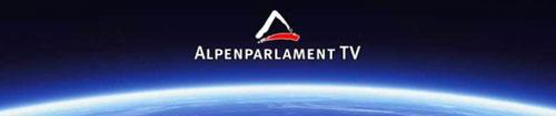 Alpenparlament
