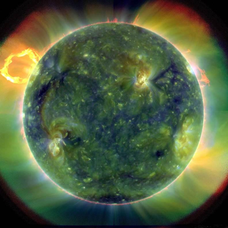 [Bild: sun-march30-11b.jpg?w=792&h=793]