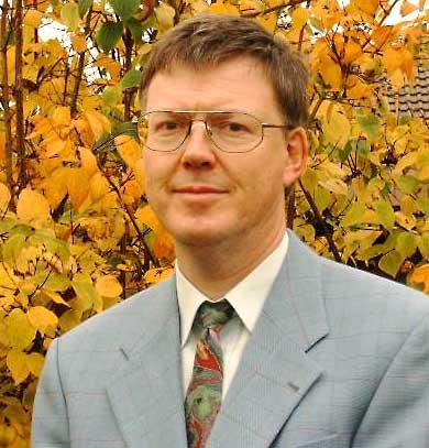 Prof.Dr.Turtur