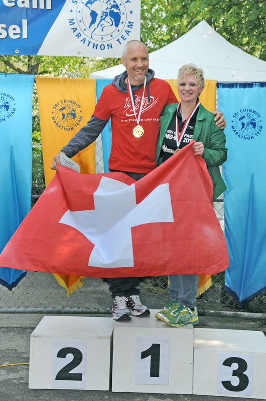 CH-Meister-12-Stunden-Basel-2013