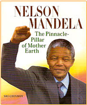 mandela-Sri-Chinmoy-book