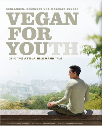 Vegan-for-Youth