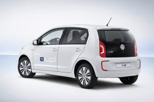 Elektroauto-VW-e-up-wird-heute-gezeigt-und-kann-ab-Herbst-bestellt-werden-2-300x200