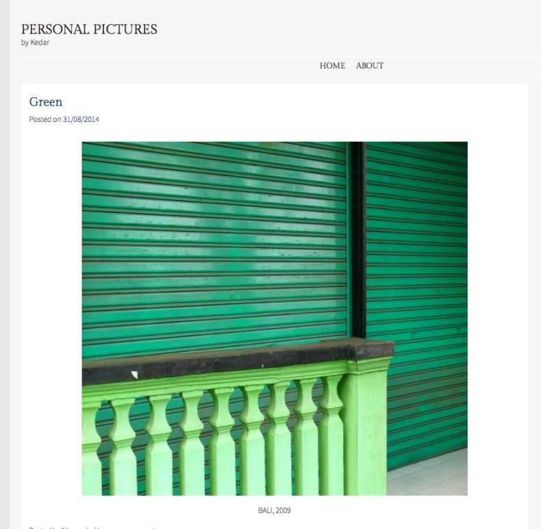 personalpictures