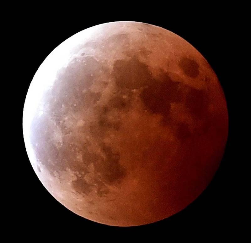 full-moon-8-10-2014