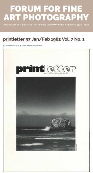 printletter-blog