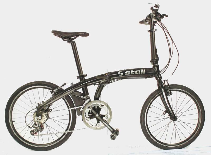 stail-falt-e-bike